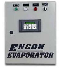 evaporator_control