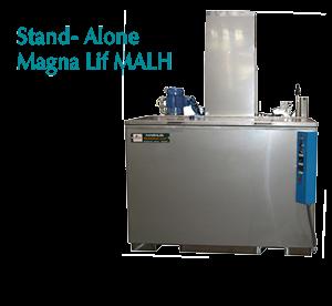 magna-lif-2